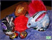 Easteroz1