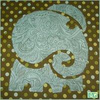 Emelephant_2