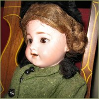 Doll1_1